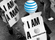 Supreme Court Takes On Corporate Privacy Case With  AT&T