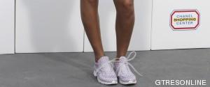 las zapatillas de rihanna