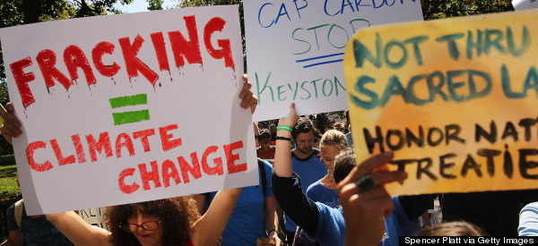 Why Gloom And Doom Is Not A Good Strategy For Climate Change Advocates