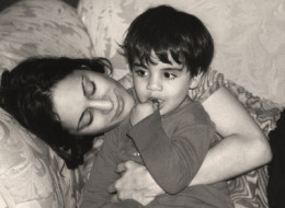 What It Was Like To Be An Iranian-American Woman In NYC On 9/11