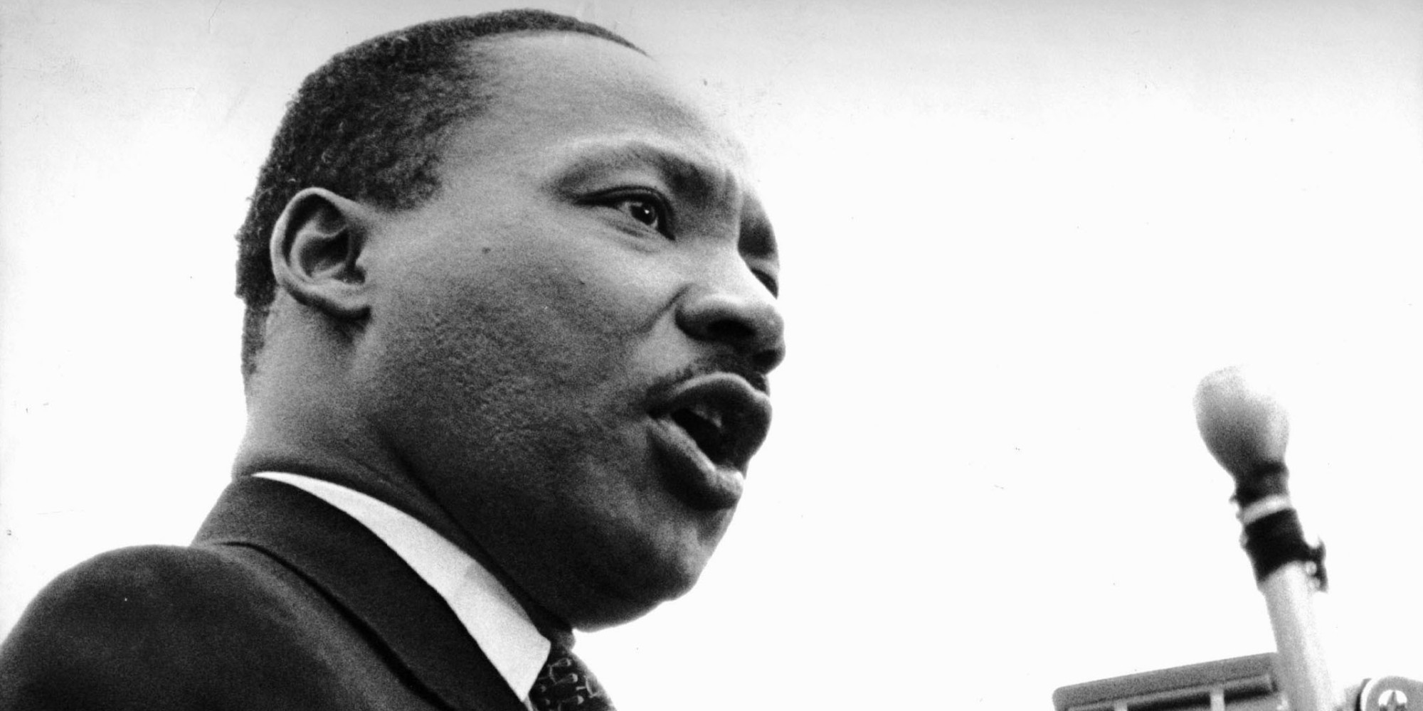 the purpose of education martin luther The function of education is to teach one to think intensively and to think critically the morehouse college martin luther king.