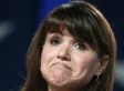 ANOTHER College Denies Christine O'Donnell Attended Despite Her Claim