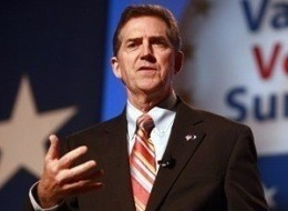 Jim Demint Tea Party Gop
