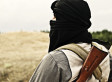Did Prophet Muhammad Warn Us of ISIS?