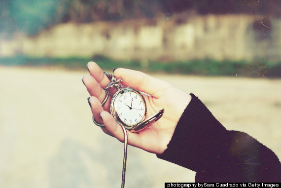clocks timing