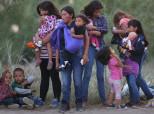 El 80% de las mujeres y niñas centroamericanas son violadas al cruzar hacia EE.UU.