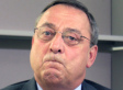 Tea Party-Backed Gubernatorial Candidate Paul LePage Says He'd Tell Obama To 'Go To Hell' (VIDEO)