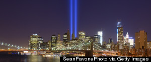 9 11 NYC