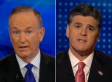 O'Reilly, Hannity Strike Back At Obama Criticism Of Fox News