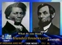 Emancipation Day 2012: What Frederick Douglass Would Think of Ward 8's 21st-Century Troubles