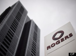 Layoffs At Rogers Media As Print Continues Slow Death