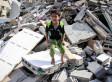 Hamas Admits 'Mistakes' During Gaza Battle