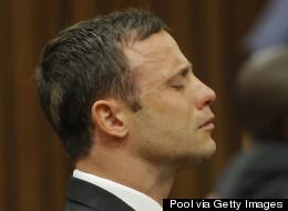 Pistorius Awaits Final Shooting Verdict