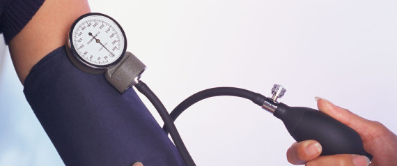 lower your blood pressure naturally pdf