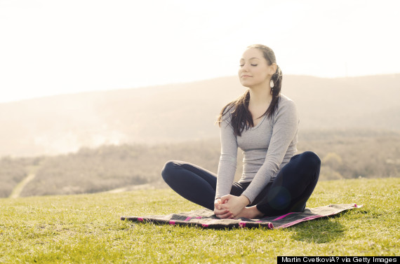 Hard core meditators dating site rear handjob
