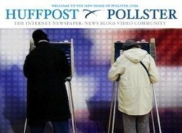 S-pollster-welcome-image-large
