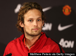 Manchester United Don't Need Another Centre-Back This Summer