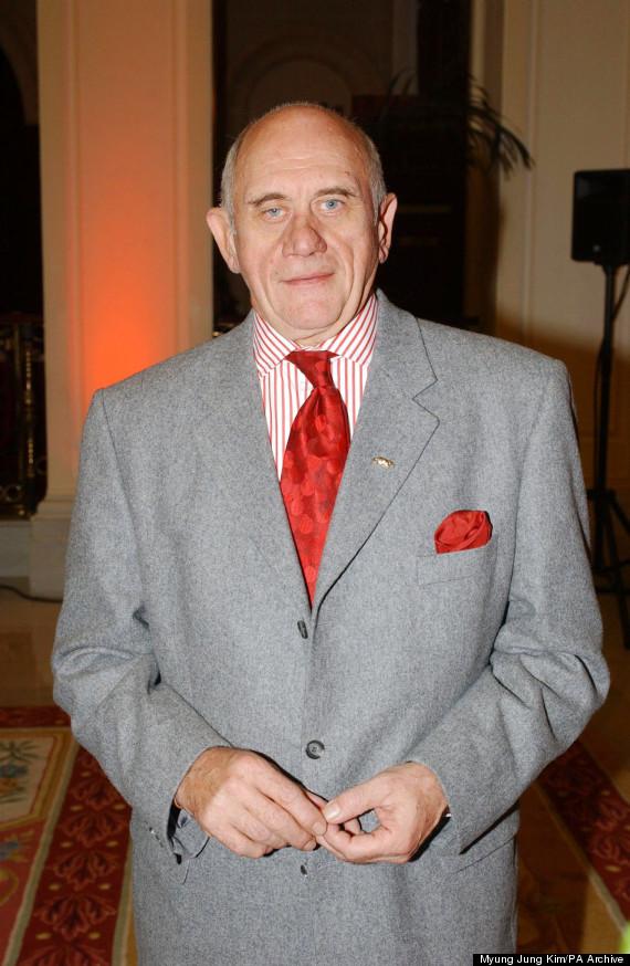 John Bardon oJOHNBARDON570jpg6