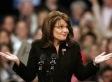 Sarah Palin Gets Restraining Order Against Alleged Stalker