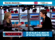 Arianna To Progressives, Middle Class: Obama's Not That Into You