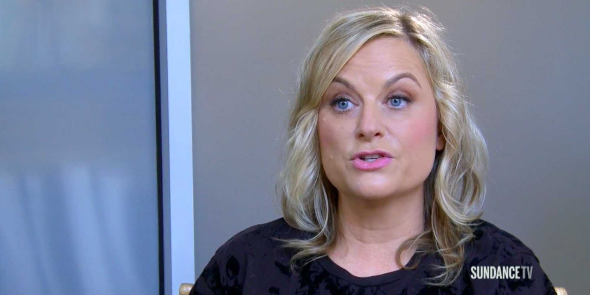 amy poehler weighs the pros and cons of  u0026 39 traditional