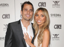 Giuliana Rancic Miscarriage