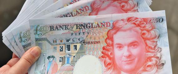 OSBORNE MONEY