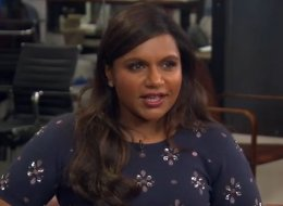 Mindy Kaling Addresses Comments On Abortion And Sitcoms: 'I Misspoke'
