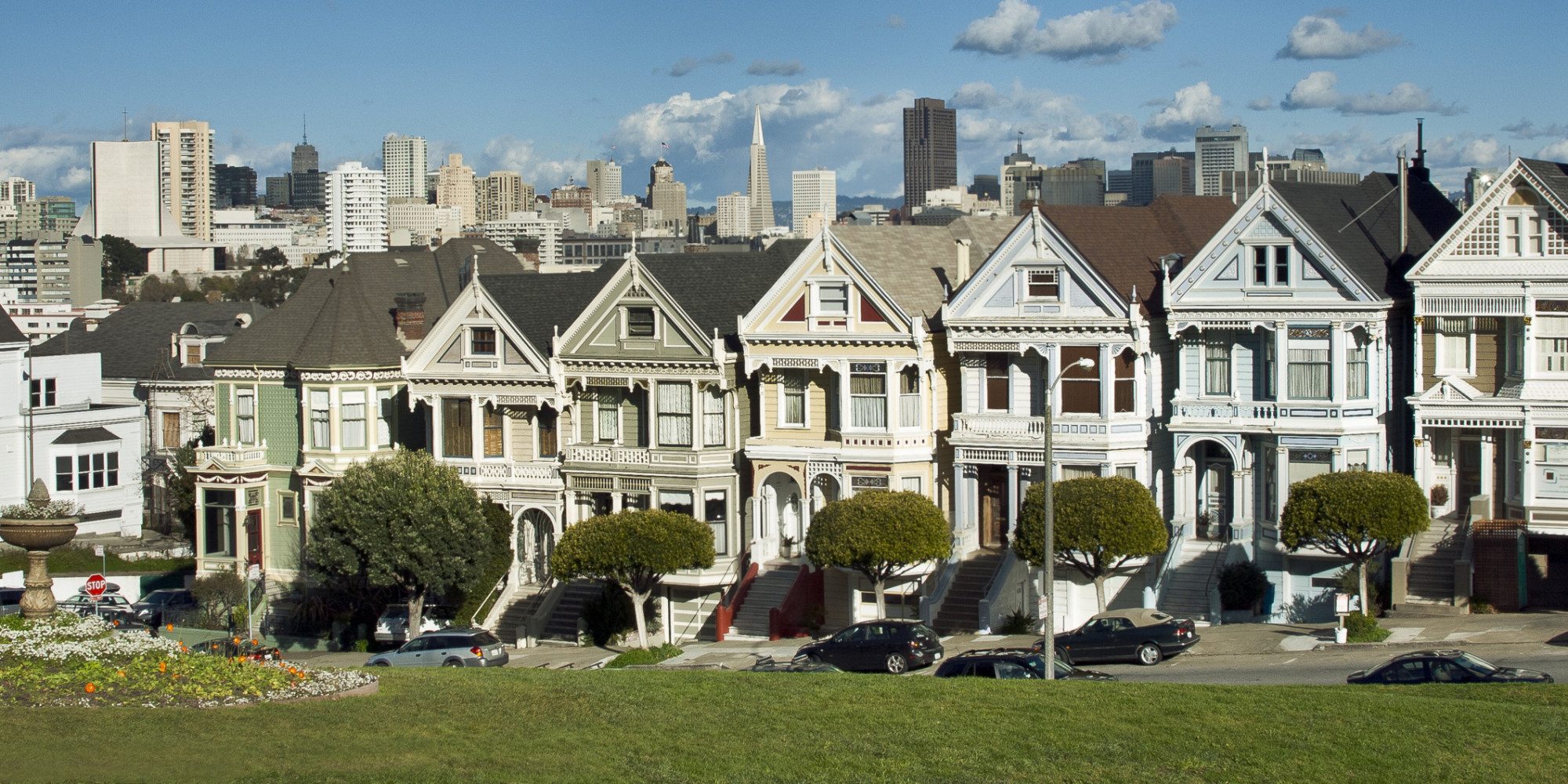 Here 39 S Why You 39 Ll Never Ever Live In The 39 Full House