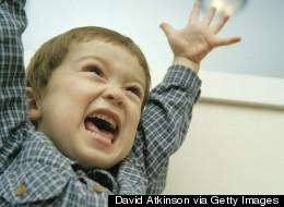 Preschool, Experienced Biblically