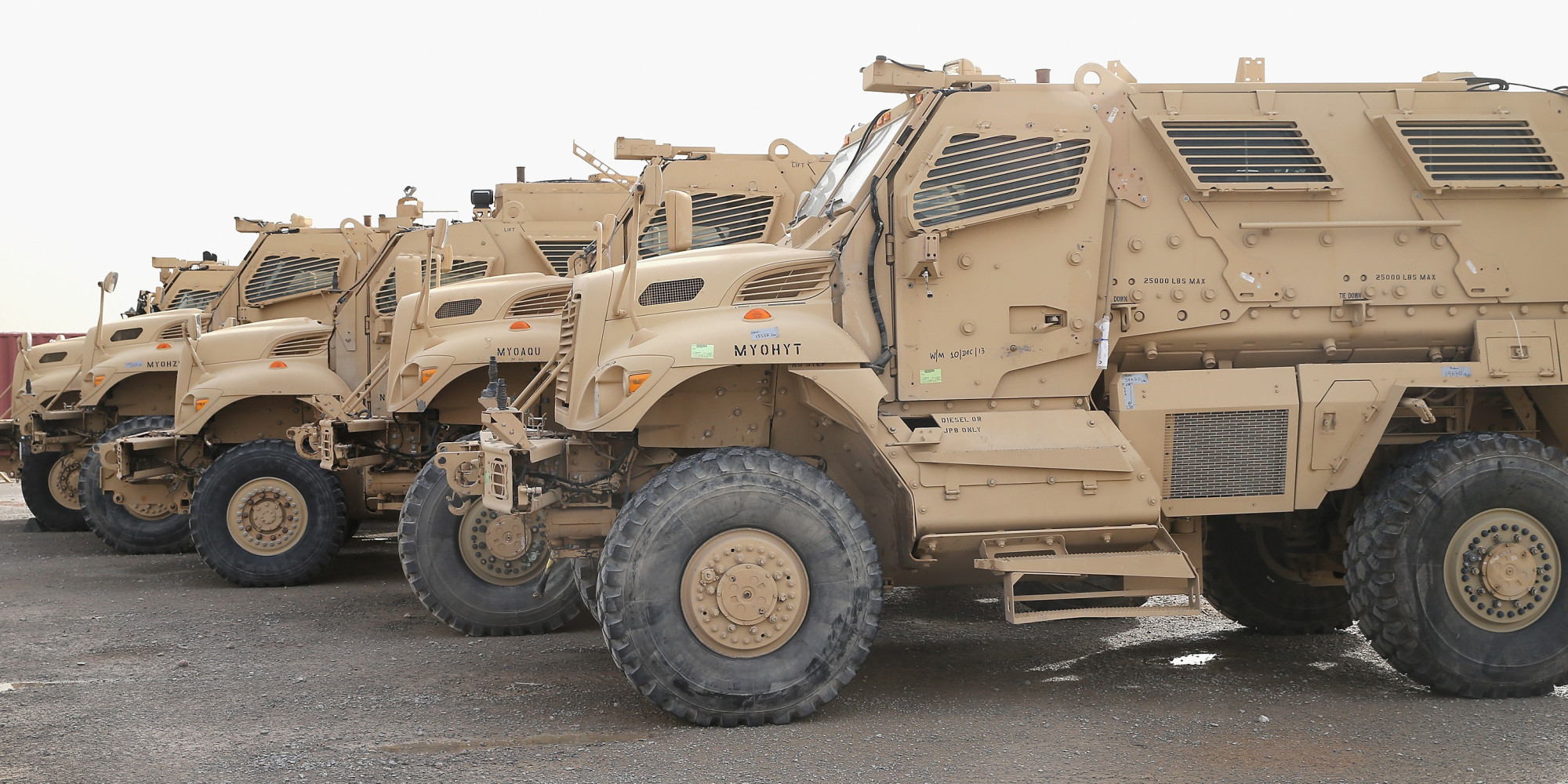 us military surplus armored vehicles for sale autos post. Black Bedroom Furniture Sets. Home Design Ideas