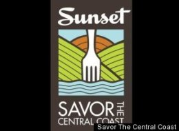Weekend Roadtrip: Sunset Magazine's Savor The Central Coast Food & Wine Festival