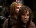 comiccon de montreal un hobbit a montreal