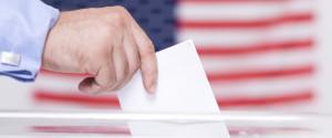 White Voter