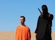 ISIS DECAPITA A UN ACTIVISTA Y DIFUNDE VIDEO (EXPLÍCITO)