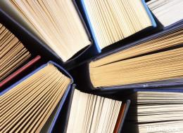 10 Tipps zur Vorbereitung auf die Frankfurter Buchmesse