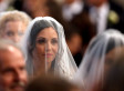 Pope Francis Marries 20 Couples, Including Some 'Living In Sin'