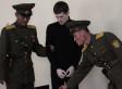 North Korea Sentences U.S. Man To 6 Years Of Hard Labor