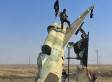 CAMPAÑA CONTRA ISIS SIN SOLDADOS DE EE.UU. EN TIERRA