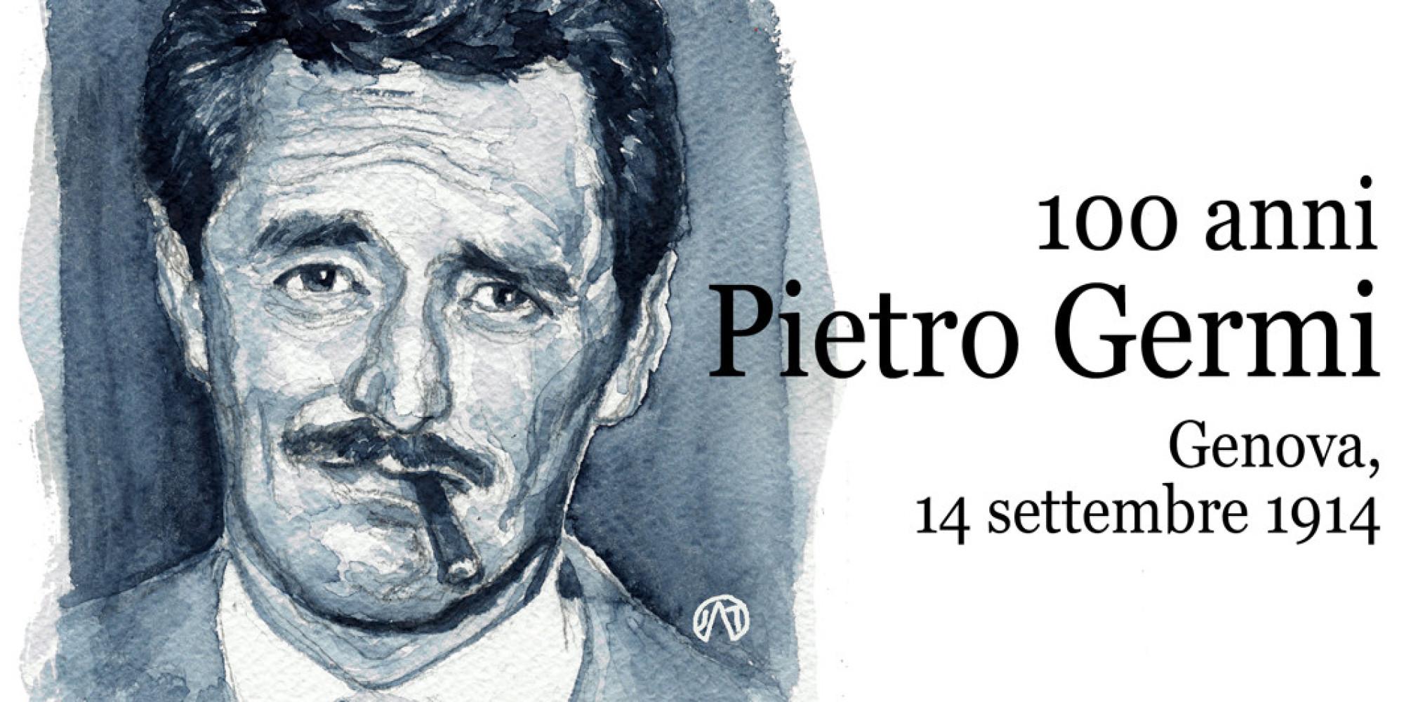 Pietro-germi-facebook