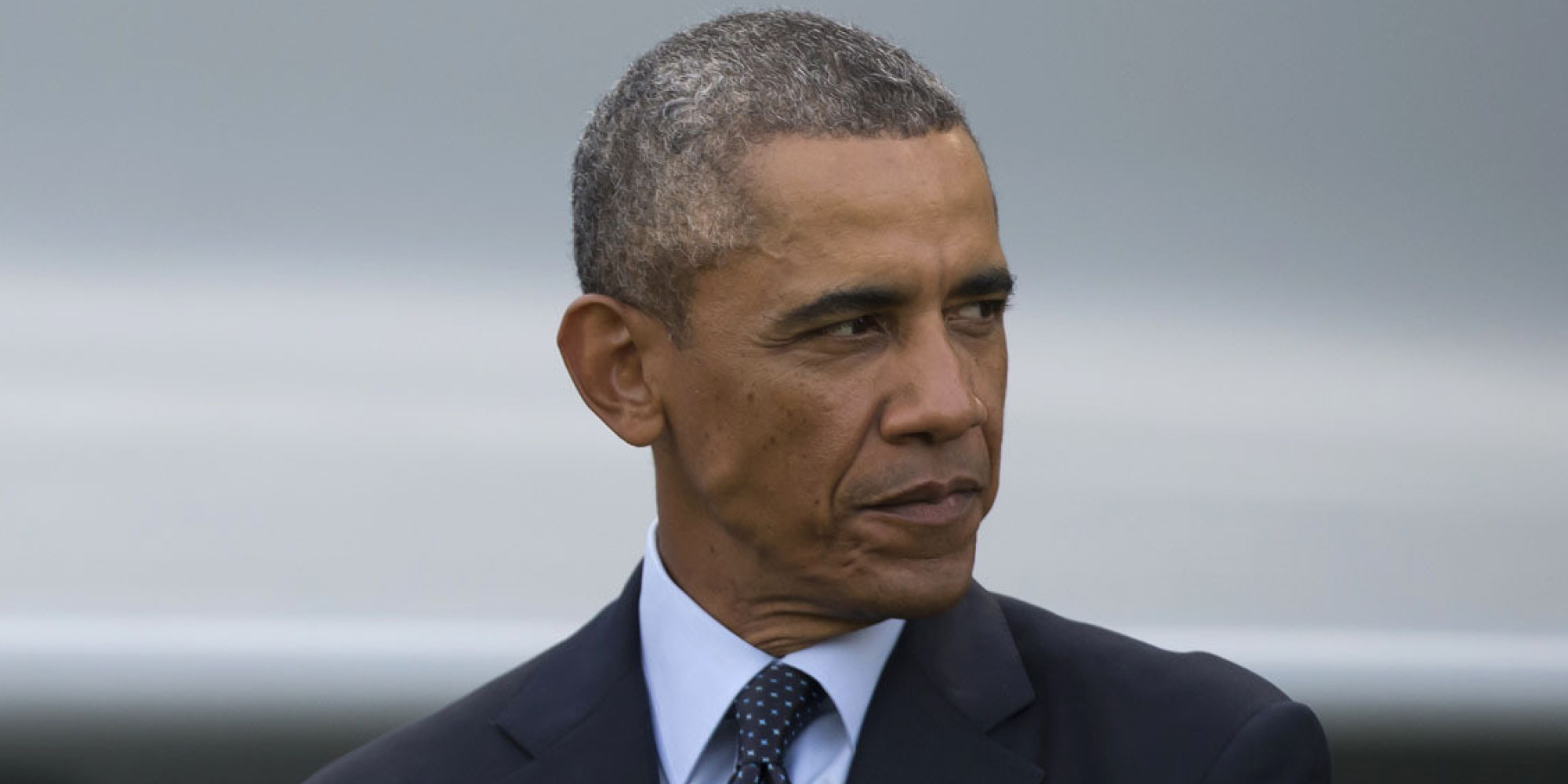 Obama Was 'Shocked' By Ray Rice Video, Aide Says   HuffPost