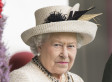 The Queen Breaks Her Silence On Scotland's Independence