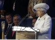 Queen's Scottish Referendum Views Have 'Slipped Out'... Again
