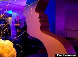 Quand «Montréal en construction» affecte le Gala des prix Gémeaux