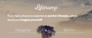Lifetram
