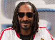 Snoop 'Tweets Homophobic Slur'... Before Deleting The Post Moments After