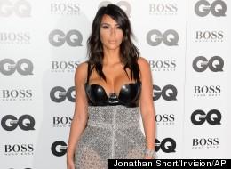 Kim Reveals Second Pregnancy Plans