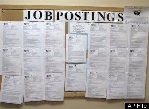 Millionaires Unemployment