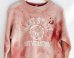 Urban Outfitters Hits New Low With Faux Blood-Stained Kent State Sweatshirt