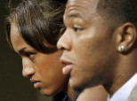 'Support The Player And Be Quiet': What It's Like To Be An NFL Wife